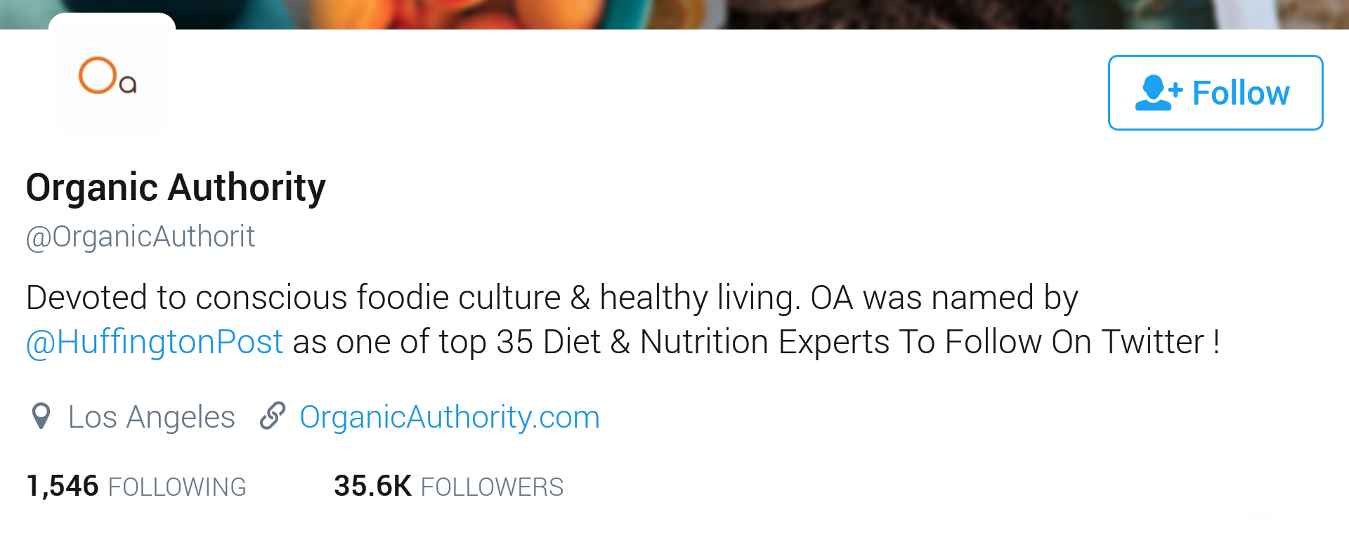 twitter bio for business-organicauthority.png