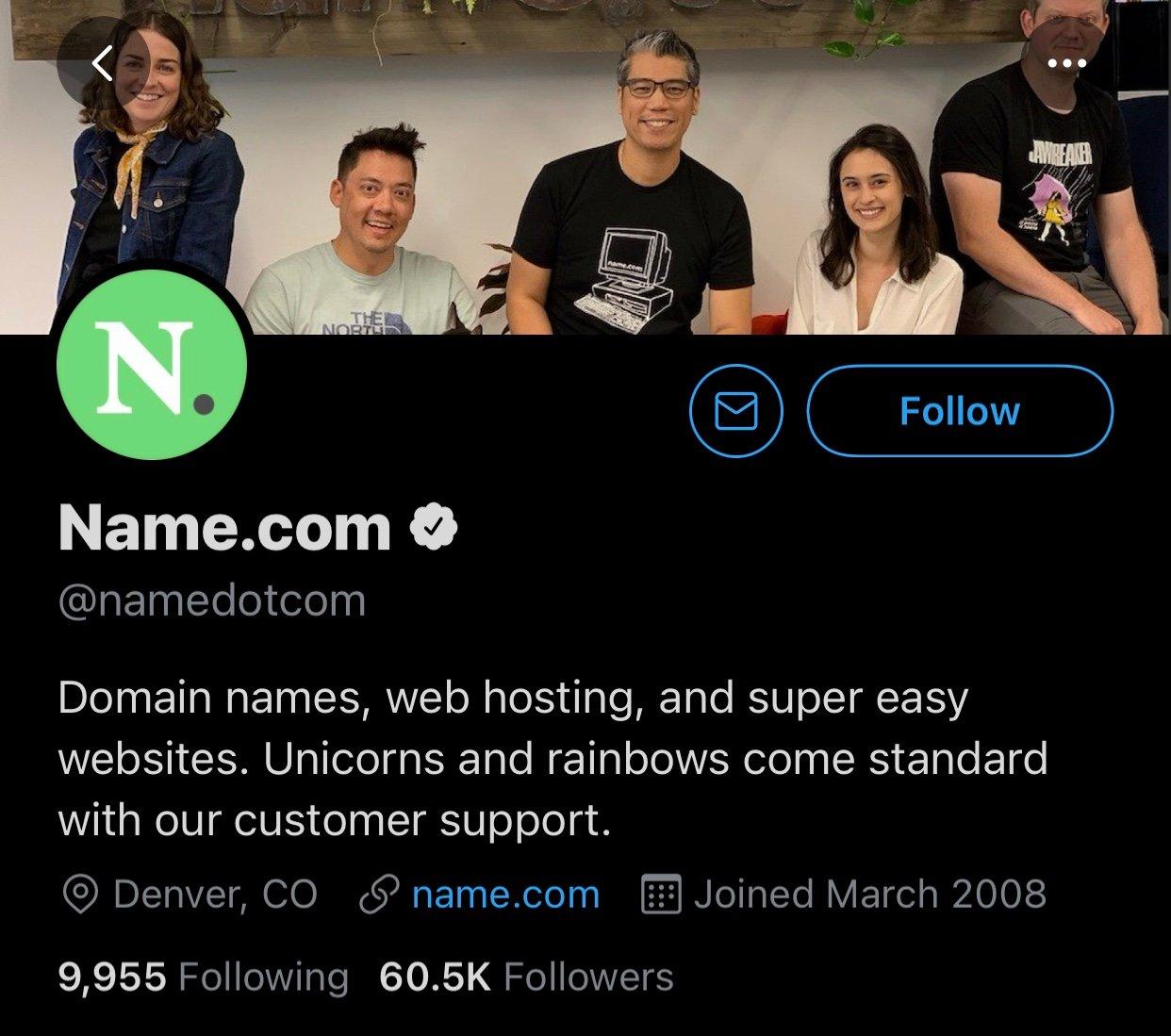 twitter user name ideas 17