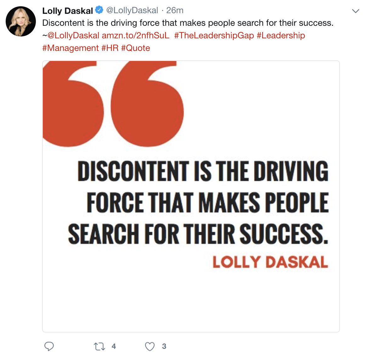 twitter-content-strategy-2018-1