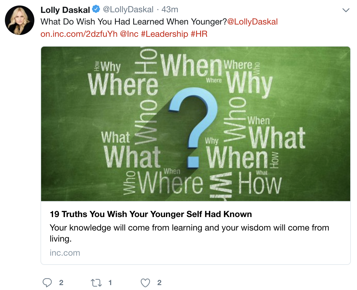 twitter-content-strategy-2018-2