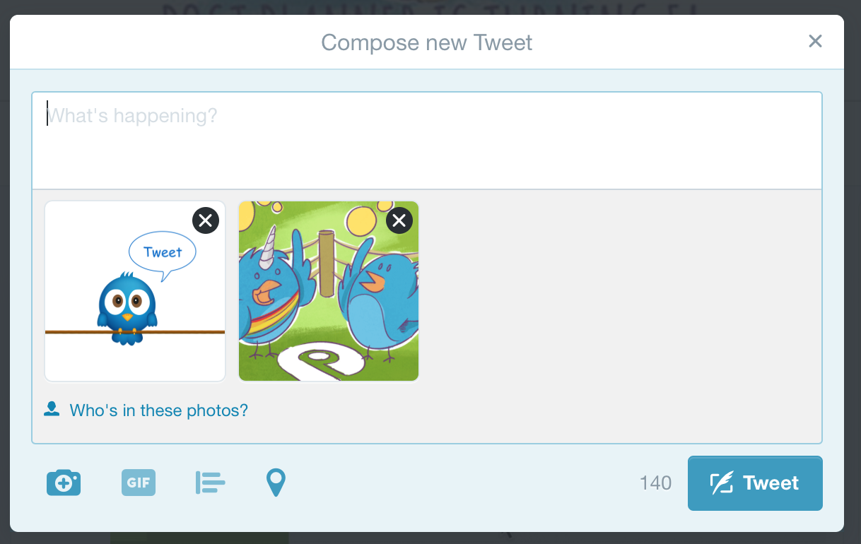twitter_features_12.png