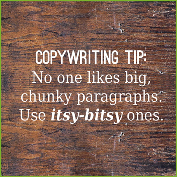 use-influencer-marketing-in-your-social-media-copywriting.jpg