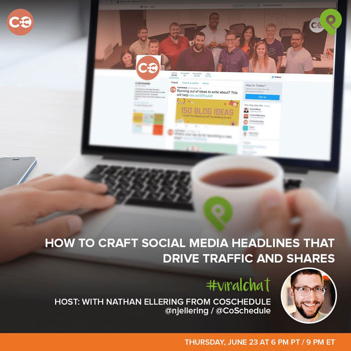 use-twitter-chats-coschedule-postplanner-viral-chat.jpg