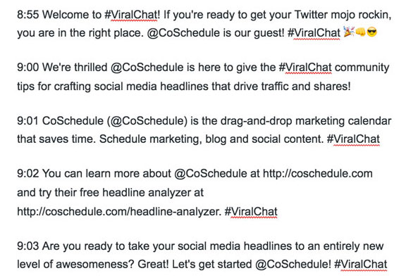 use-twitter-chats-to-grow-business-viral-chat.jpg