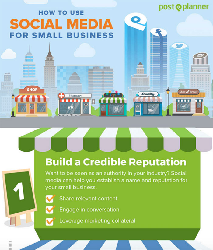 use-visual-content-on-twitter-infographics.jpg