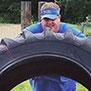 scott-ayres-training.jpg