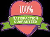 Post Planner 100% Satisfaction Guaranteed