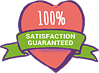 Post Planner 100% Satisfaction Guaranteed