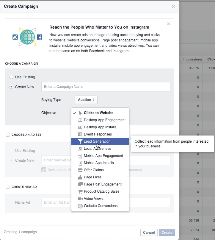 ways-to-get-leads-on-social-media-facebook