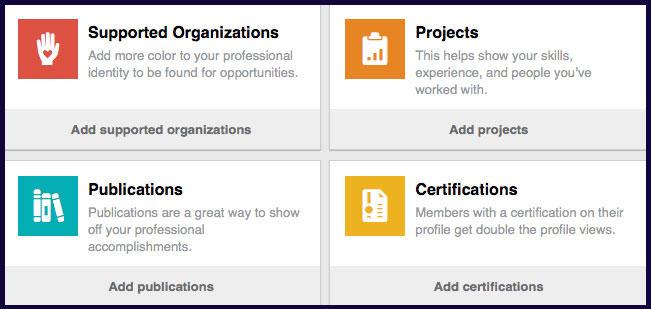 ways-to-get-leads-on-social-media-linkedin-1