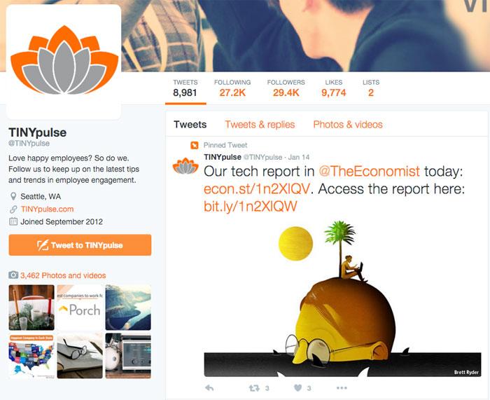 ways-to-get-leads-on-social-media-pinned-tweet
