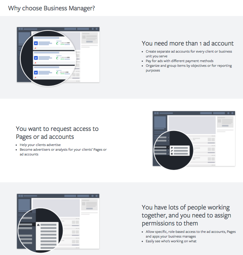 why-use-facebook-business-manager.png