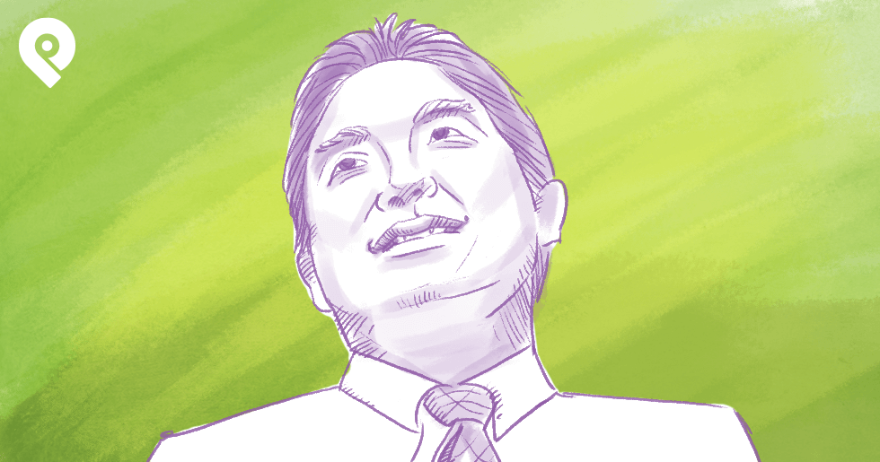 14 of Guy Kawasaki's Best Social Media Secrets REVEALED!