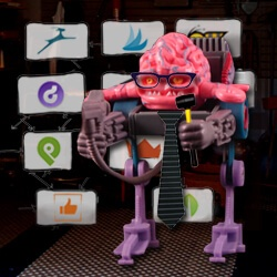 Social-Media-Tools-for-Brainy-Marketers