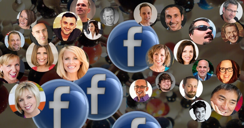 Social-Media-Pros-Viral-Facebook