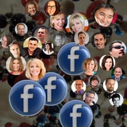 Social-Media-Pros-Viral-Facebook