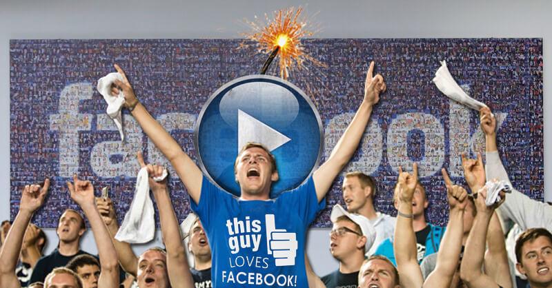 5-Facebook-Video-Tactics