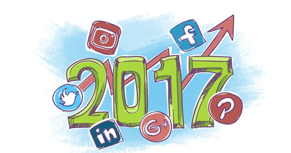 7 Social Media Trends That Will Change Your Marketing Strategy