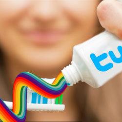 ways-to-repurpose-a-tweet