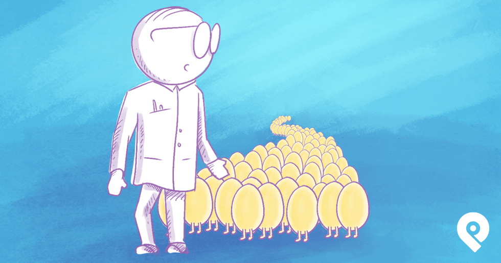 9 Fail-Free Ways to Grow a Massive Following on Twitter