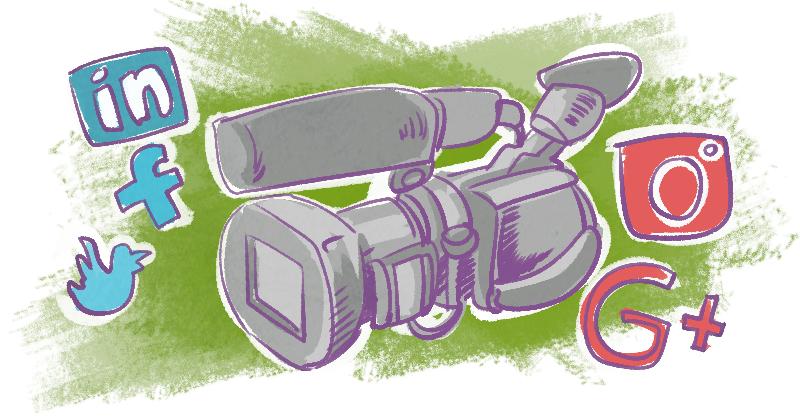 Advanced Video Marketing Strategies for Social Media