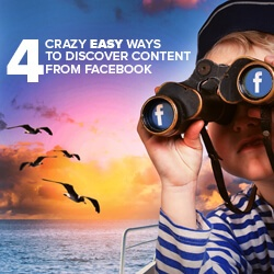Discover-Content-from-Facebook