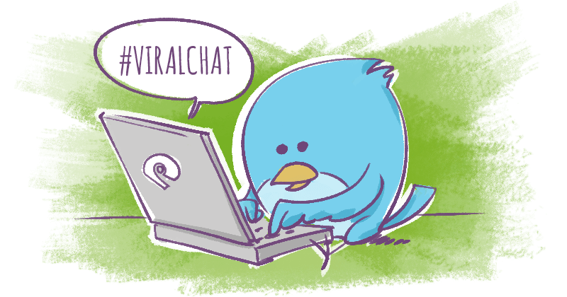 How High Performing Marketers Use Twitter Chats to Grow Their Business