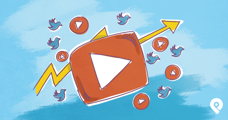 7 Ways to Use Twitter Video to Attract the Right Followers