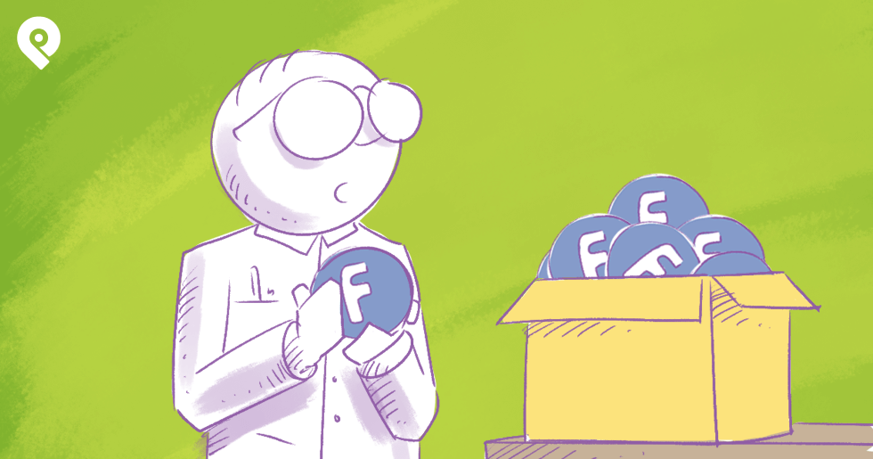 How to Create a Facebook Group: Quick Guide