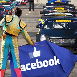 How-to-Drive-Traffic-with-Facebook