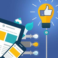 create-a-memorable-facebook-page