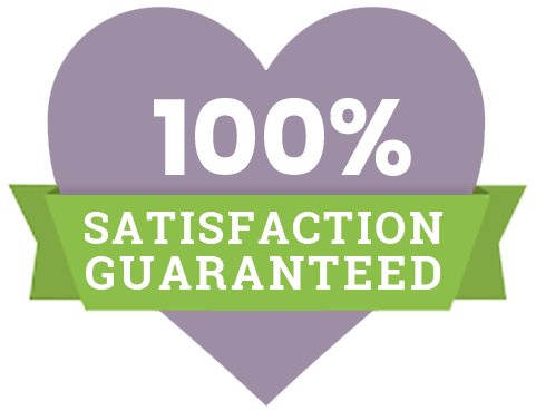 step3_satisfaction_seal-1