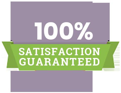 step3_satisfaction_seal