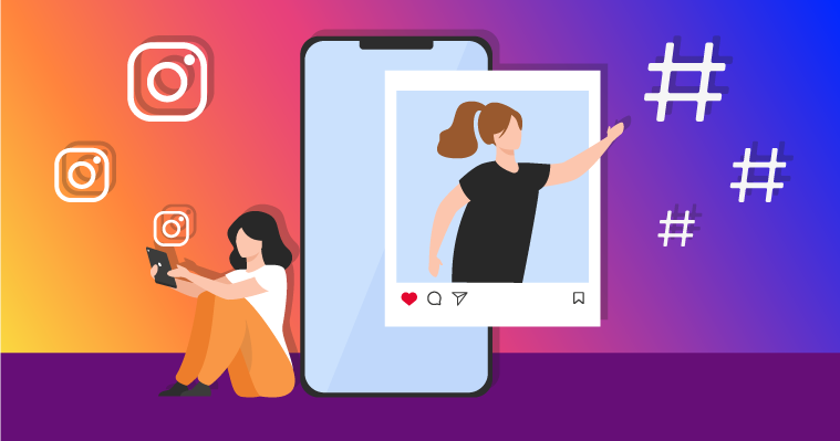 25 Best Instagram Hashtags for Followers: #instagood Guide