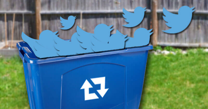 Stop-Letting-Your-Tweets-Go-to-Waste
