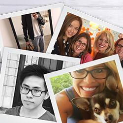 Selfie-Ideas-Look-Good