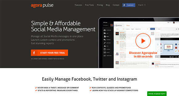 Social-Media-Tools-Agora-Pulse