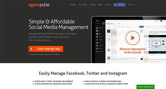 Social-Media-Tools-Agora-Pulse