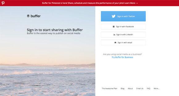 Social-Media-Tools-Buffer