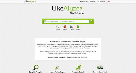 Social-Media-Tools-LikeAlyzer