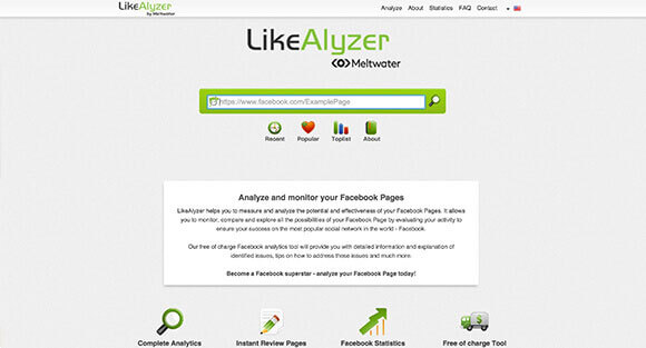 Social-Media-Tools-LikeAlyzer