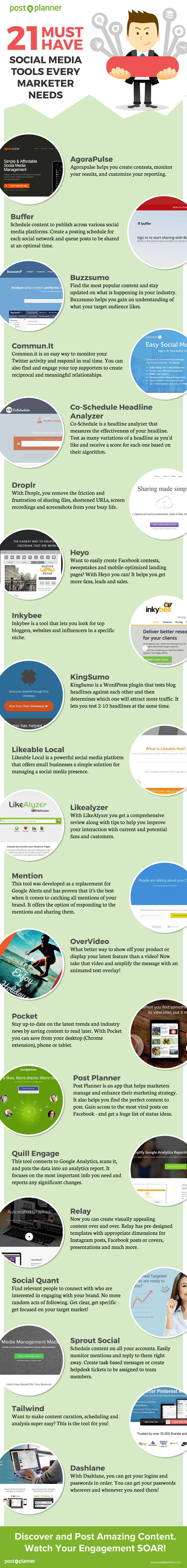 Social-Media-Tools-Marketer-Needs-Infographic-1