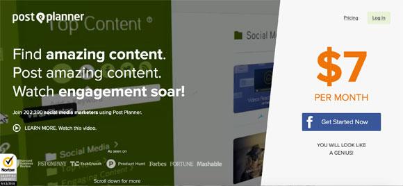 Social-Media-Tools-Post-Planner