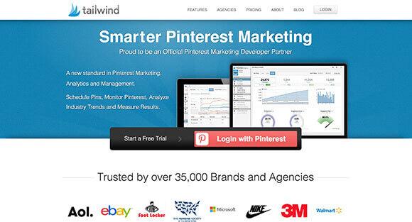 Social-Media-Tools-Tailwind-1