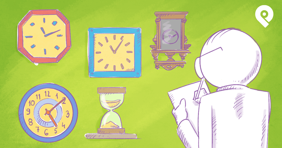 The Best Times to Post on Social Media [Ultimate Guide]