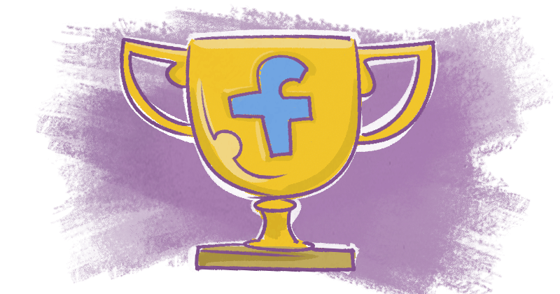 The Marketer's Guide to Running a Successful Facebook Contest