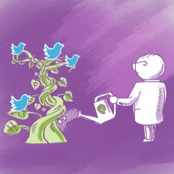 Grow-your-Twitter-influence-and-engagment