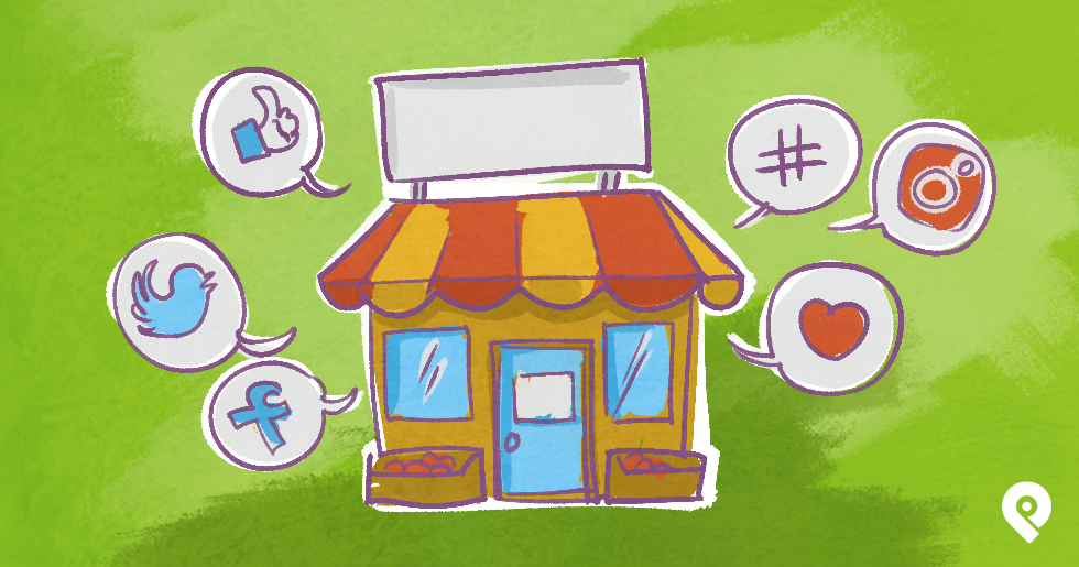 Top Ways to Use Social Media Marketing for Your Business