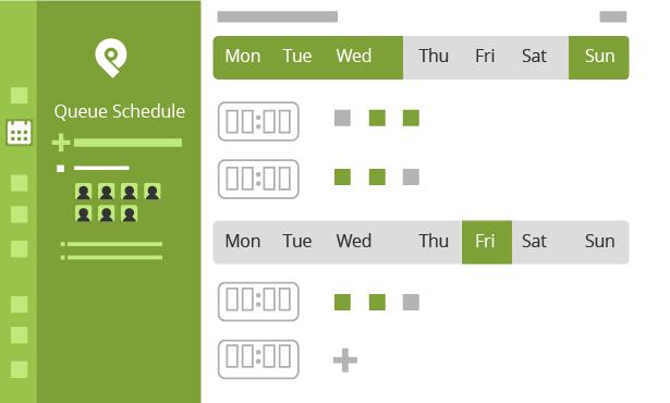 Set_Post_types_for_Queue_Schedule