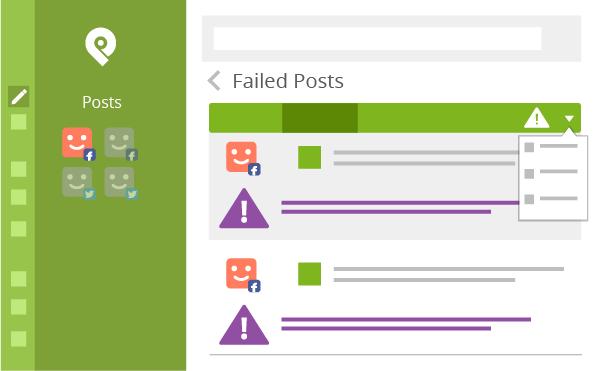failed_post